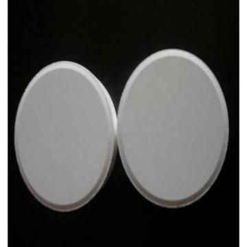 Wholesale Price Water Treatment Chemicals Pills Chlorine Tablets for Swimming Pool ...