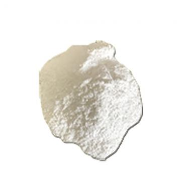 Widelyapplication in Water Treatment Chemical TCCA 90% Powder for Water Purification/Swimming Pool Disinfectant