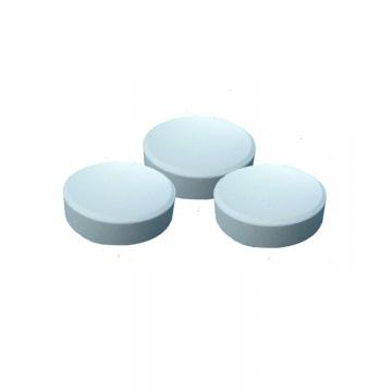 Aquatabs Water Purification Tablet Nadcc