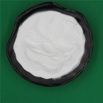 Desulfurizer of Active Carbon Anthracite Coal Pellets