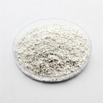 Bulk Pellet Active Charcoal for Water Treatment