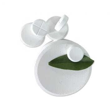 House Water Purifier Ultraviolet Water Sterilizer