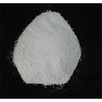 Water Treatment Chemical Sodium Dichloroisocyanurate SDIC 55% 56% 60% Manufacturer