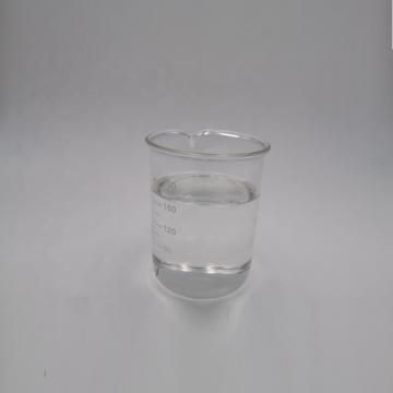 Laboratory Ultra-Pure Water Purification System