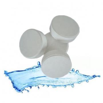 20 Ton/Hour Toc UV Water Sterilizer