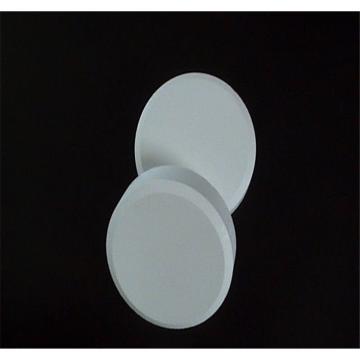 White Powder/Granule Aluminium Sulphate for Water Treatment