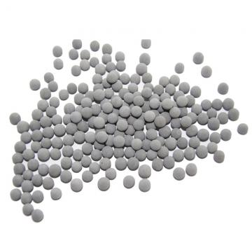 Water Filter Granular Activated Carbon 5-10 Mesh
