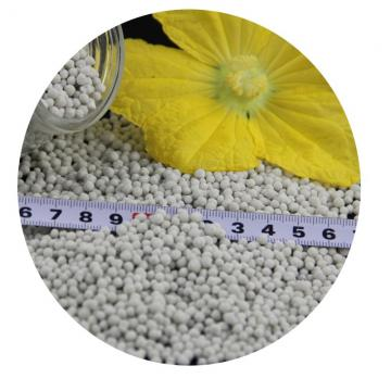 NPK Organic 15-15-15 Granule Fertilizers/Vegetable Fertilizer