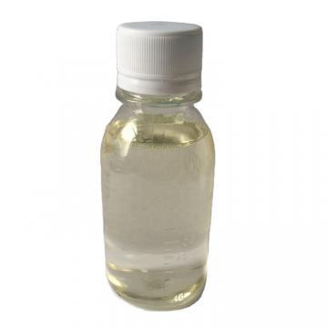 Water Treatment Chemicals Dodecyl Dimethyl Benzyl Ammonium Chloride/1227/CAS No: 8001-54-5/63449-41-2/139-07-1