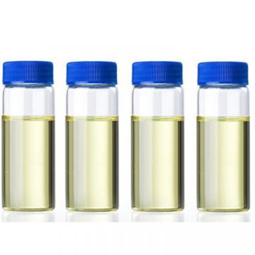 Methyl Trioctyl Ammonium Chloride Aliquat 336 CAS No. 5137-55-3