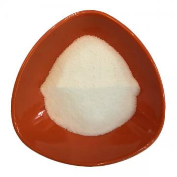 99.5% Min Tech Grade Ammonium Chloride CAS No.: 12125-02-9