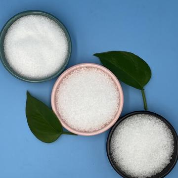 Caprolactam Grade Ammonium Sulphate Crystalline N21%