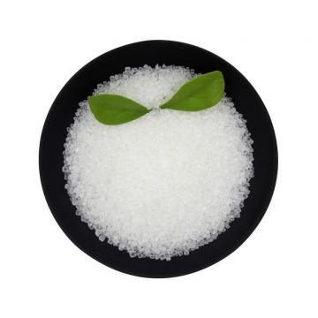 Nitrogen 20.5% Fertilizer Ammonium Sulphate Caprolactam Grade Crystalline China Supplier