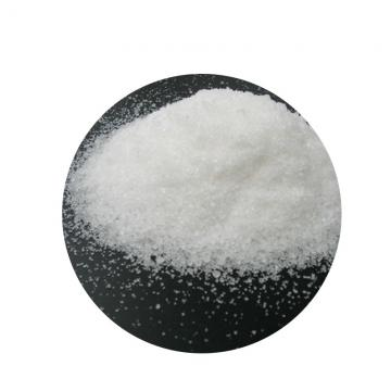 Ammonium Sulfate (N 21%) Powder Fertilizers