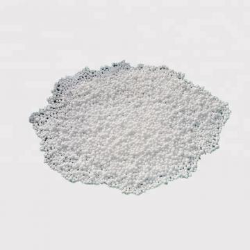 Nitrogen Fertilizer (N20.5%-N21%) Ammonium Sulphate as Granular Price