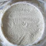 Stainless Steel Powder Sintered 0.2micron Filter Cartridge