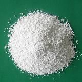 Bentonite/Bentonite for Drilling