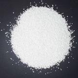 Sodium Hypochlorite (10%, 12%, 13%, 14%)