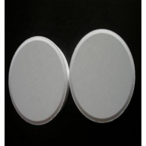 Wholesale Price Water Treatment Chemicals Pills Chlorine Tablets for Swimming Pool ... #1 image