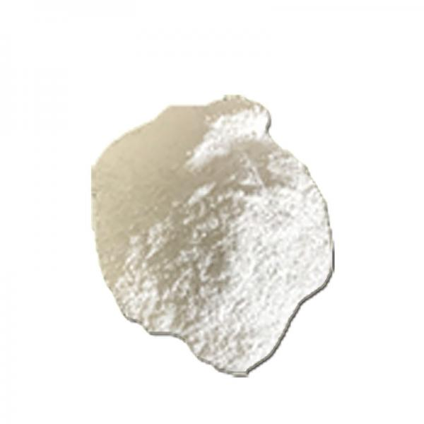 Factory Supplier Trichloroisocyanuric Acid TCCA 90% Granular, Tablets and Powder MSDS #3 image