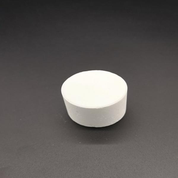 Factory Hexagon Water Purifier Pot #1 image