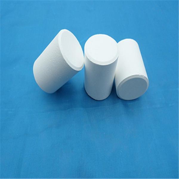 3.8L Kitchen Water Filter Pot Water Purifier #1 image