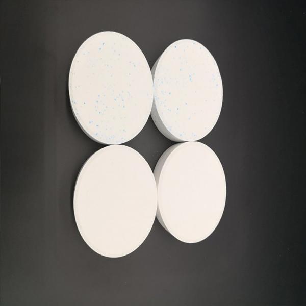 3.8L Kitchen Water Filter Pot Water Purifier #3 image