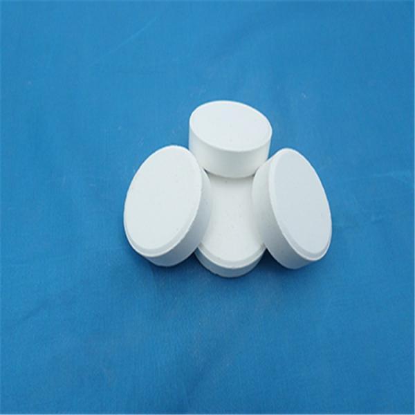 Ceramic Water Tap Filter Water Purifier #1 image