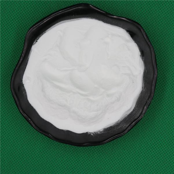 Desulfurizer of Active Carbon Anthracite Coal Pellets #1 image