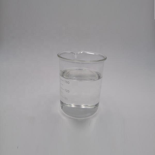 Automatic Chlorine Powder Dry Polymer Dosing System #1 image