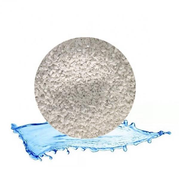 Sodium Hypochlorite (10%, 12%, 13%, 14%) #2 image