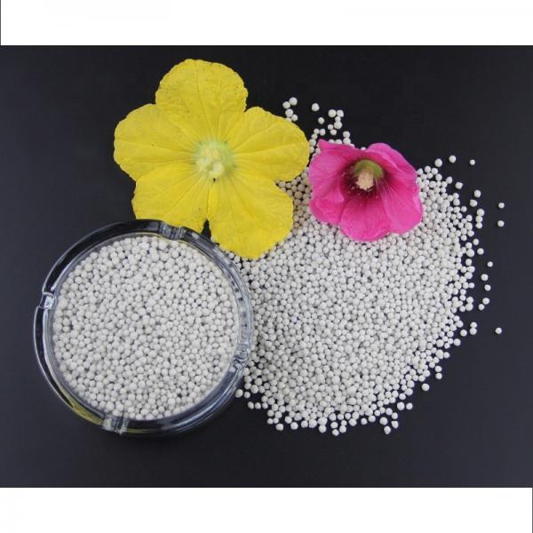 Organic Fertilizer with Good Quality NPK (16-0-1) #3 image