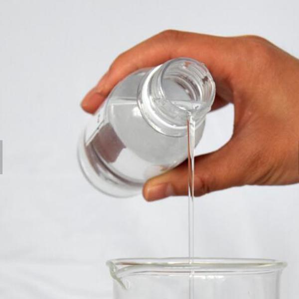 21% fertilizer ammonium sulphate; ammonium sulphate caprolactam grade #1 image