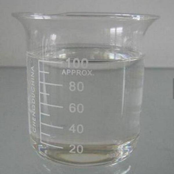 21% fertilizer ammonium sulphate; ammonium sulphate caprolactam grade #3 image