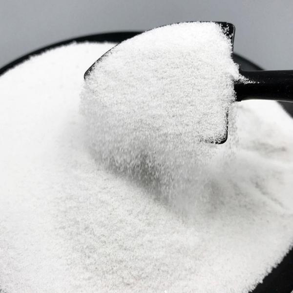 Fertilizer Granular N 21%Min Ammonium Sulphate #1 image